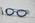 Used swimming goggles, Rottnest Channel Swim 2018