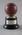 Lindsay Kline's hat-trick ball, 2nd Test, Australia v South Africa, Newlands 1958