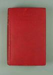 """Book, """"An Australian Cricketer on Tour"""" by Frank Laver - 1905"""