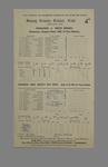 Scorecard, England v West Indies - 1963