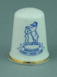 Thimble, Warwickshire County Cricket Club