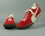 """Pair of Puma """"Special 247"""" athletic shoes"""