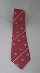Tie, VFL Park