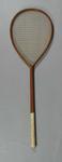 Indian Badminton racquet