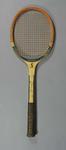 Tennis racquet, Spalding Vantage