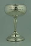 Trophy, Lord Mayors Appeal Middleweight 1932