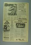 The Advocate  newspaper dated 9 January 1986, article relating to R.L. Bates