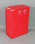 Official Report of the 1976 Montreal Olympic Games - 3 volumes in slip case