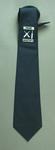 Tie worn by Brad Hodge -  PM's XI v ATSIC Chairman's XI, Manuka Oval 2002