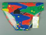 Child's bathers, Sydney 2000 Olympic Games bid