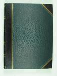 Frank Laver's photograph album, circa 1909