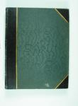 Photograph album assembled by F Laver, Papua New Guinea & Northern Territory c1914