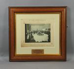 Photograph of St Kilda Cricket Club, VCA 2nd XI Premiers 1912-13