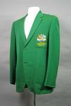 1968 Australian Olympic Games team blazer, worn by Ron Clarke
