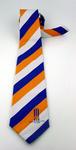 Tie, Hans Ebeling Club