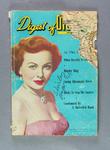 "Magazine, ""Digest of Digests"" April 1953"