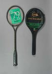 """Squash racquet manufactured by Dunlop, """"Max 5000"""""""