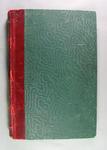 Photograph album, assembled by William Ponsford c1925-34