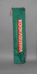 Kookaburra cricket bat bag