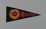 Pennant - Malvern Lacrosse Club