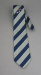 Tie, West Indies Tour of England - 1988