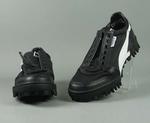 """Pair of Puma """"Grass Cat"""" football boots"""