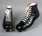 """Jenkin """"Topliner"""" football boots"""
