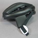 Puma football helmet