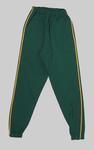 1968 Olympic Games Australian team tracksuit pants