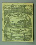 The Port Phillip Exercise Book, c.1920