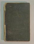 Score book:   McConchie Cricket Club - 1927-28 season
