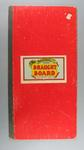 Board game, Draught Board