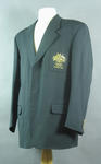 Blazer, 1996 Australian Olympic Games team uniform