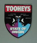 Coaster, Rugby League State of Origin 1994