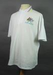 Polo shirt, Australian 1994 IPC World Athletics Championships team