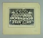 Photograph of South Melbourne District Football Club, Premiers 1940