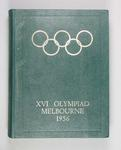 Organising Committee report of 1956 Melbourne Olympic Games