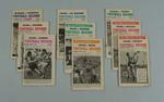 Nine Football Records, 1971 VFL Season