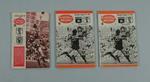Three Football Records, 1976 VFL Season