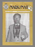 Magazine, 'The Marksman' Vol 38 No 4