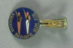 Badge, West Japan Trampoline Association
