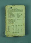 Wisden Cricketers' Almanack, 1897