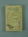 Wisden Cricketers' Almanack, 1898
