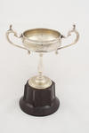 Northam High School Junior Champion Girl 1940, won by Shirley Strickland