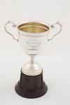 Northam High School Alice Harris Cup 1938, won by Shirley Strickland