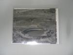 Copy negative, 1956 Olympic Games stadiums