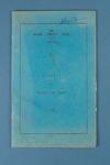 Amateur Athletic Union of Australia Almanac of Records & Results, 1956