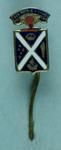 Stick pin, Scotch College