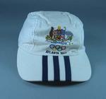 Cap, 1996 Australian Olympic Games team uniform