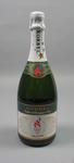 Champagne, 1996 Atlanta Olympic Games label